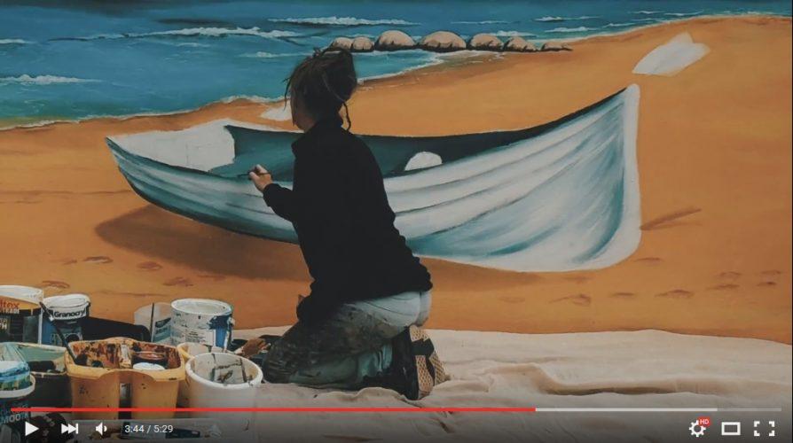 jenny-video