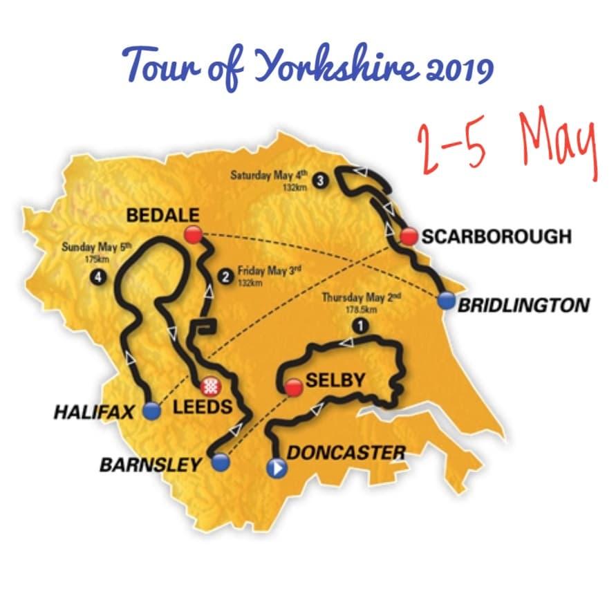 Tour-2019